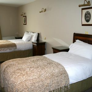 Kilkenny Accommodation